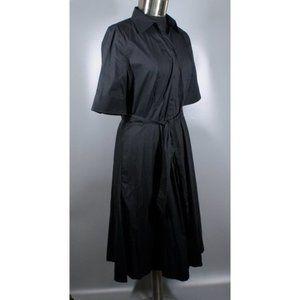 NEW! RALPH LAUREN SHIRT DRESS!